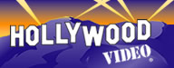 Hollywood Video uses Pocket PC applications to handle their audit processes
